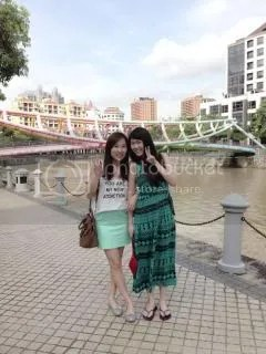 photo 17.jpg