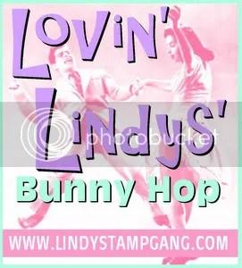 LSG Bunny Hop