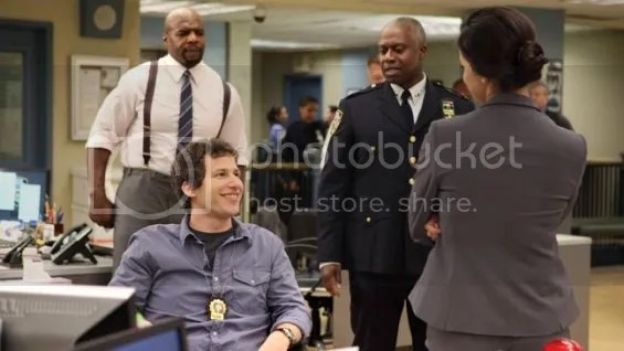 photo BrooklynNineNinePromo_zps66c7394b.jpg