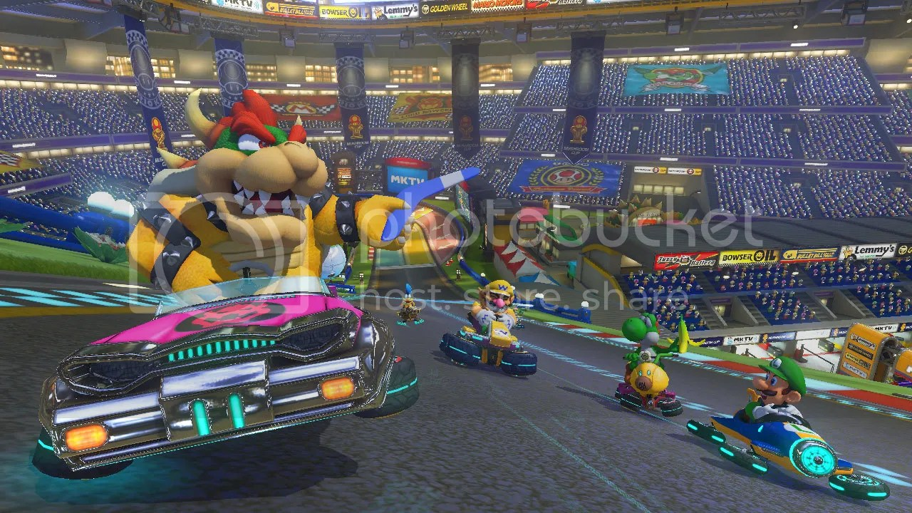 photo MK8Game2014_zpse7ec2445.jpg