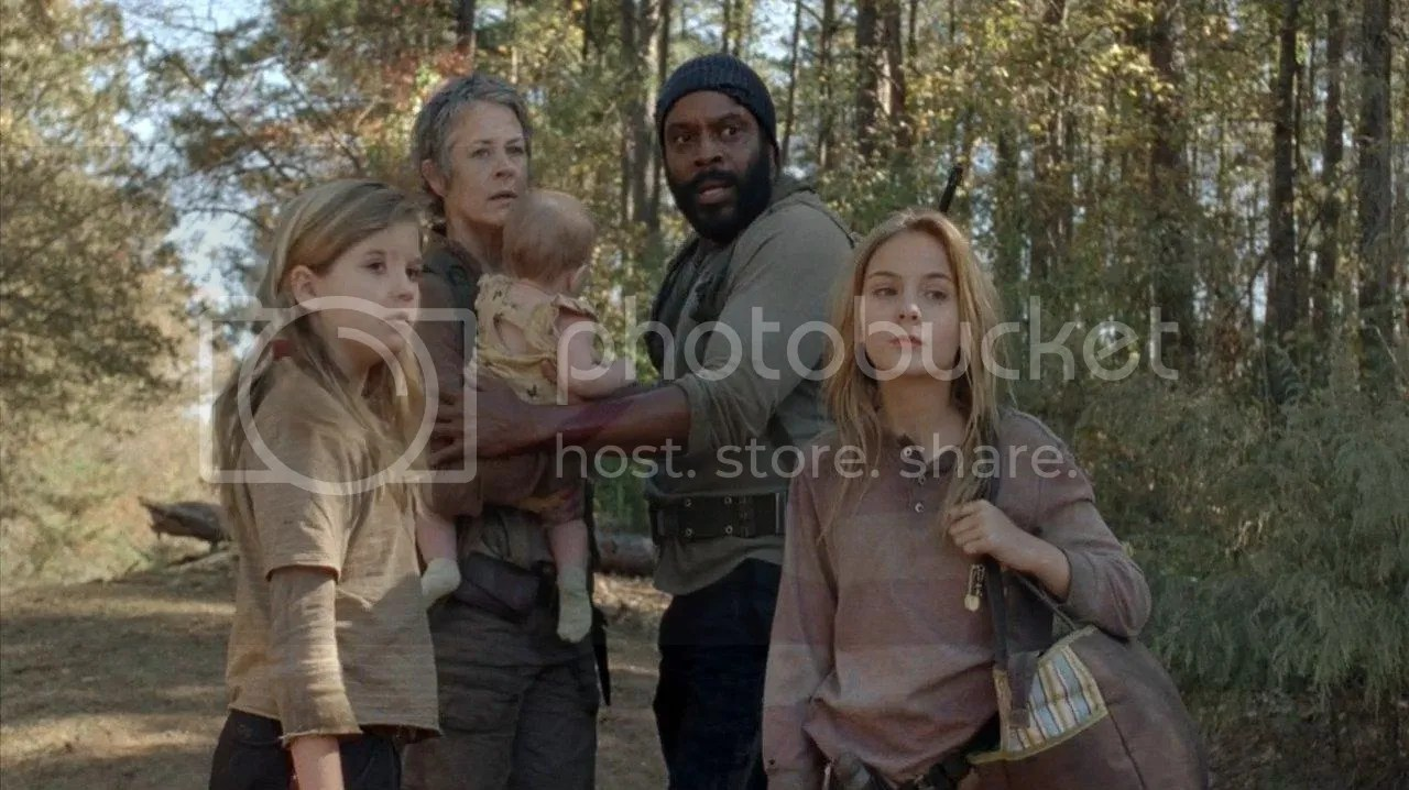 photo TWD0410TakeBaby_zps2b33197f.jpg