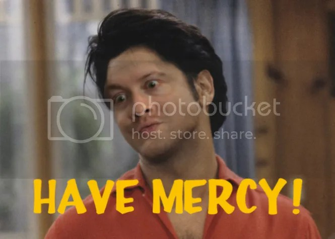 photo HaveMercyLogo_zpsv7thhg7e.jpg