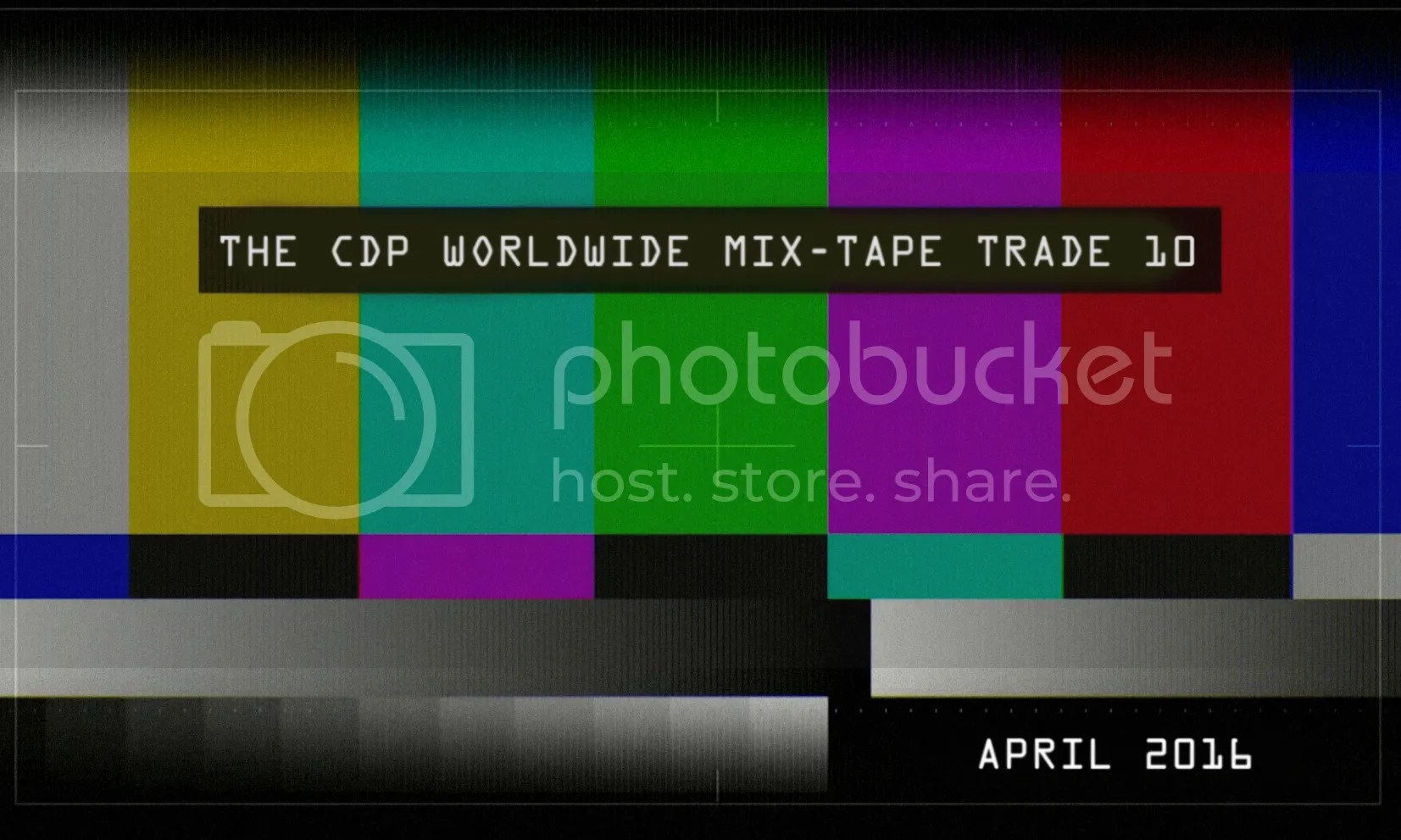 photo MixtapeTrade10Logo_zpsmnvky1bo.jpg