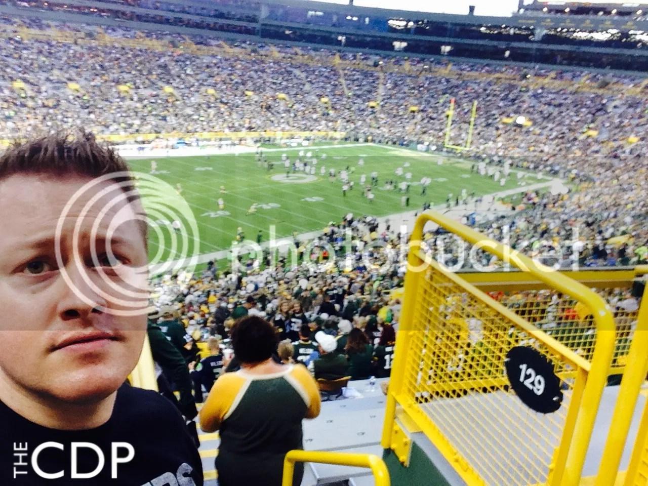 photo PackersTokenSelfieLogo_zpsjyshj765.jpg