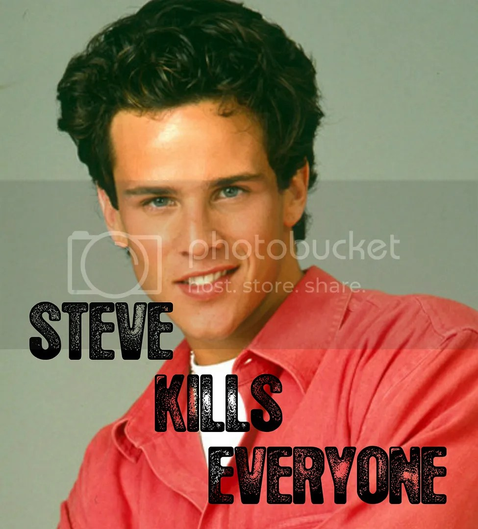photo SteveKillsEveryone_zpslufacqlh.jpg
