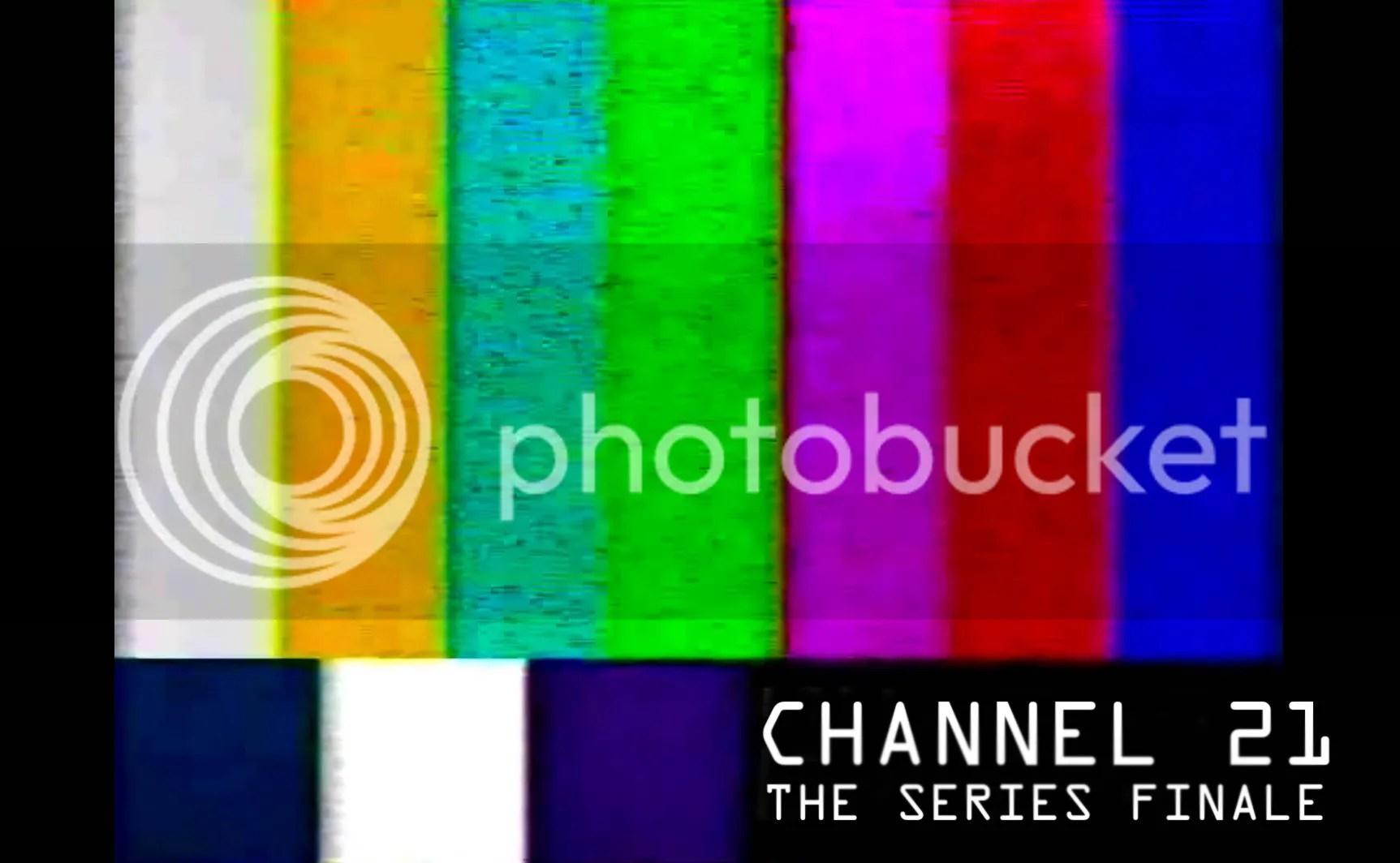 photo TVMonthChannel21_zpshvtjd9vj.jpg
