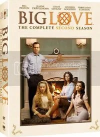 Mitt Romney's favourite show, or least favourite show?