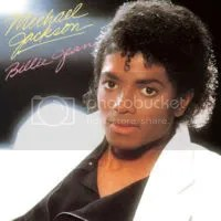 Yes, kids; Michael Jackson was black in the 80s.