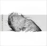 Coldplay - making indecipherable album covers since 2000.