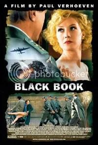 Requisite Nazi foreign language film.
