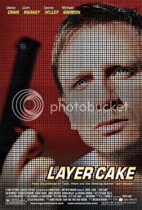 I like cake!