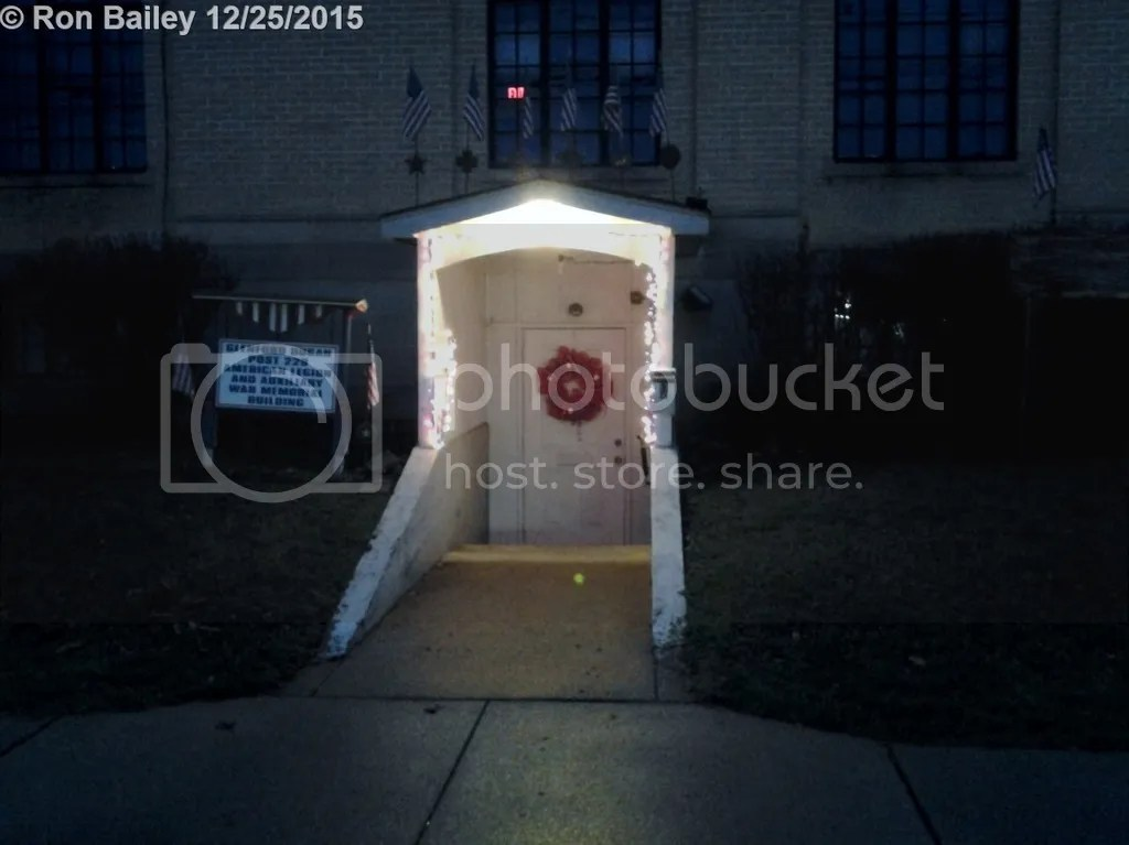 American Legion Side Door 12-25-15 photo IMG_20151225_172721 1280x959 Mark.jpg