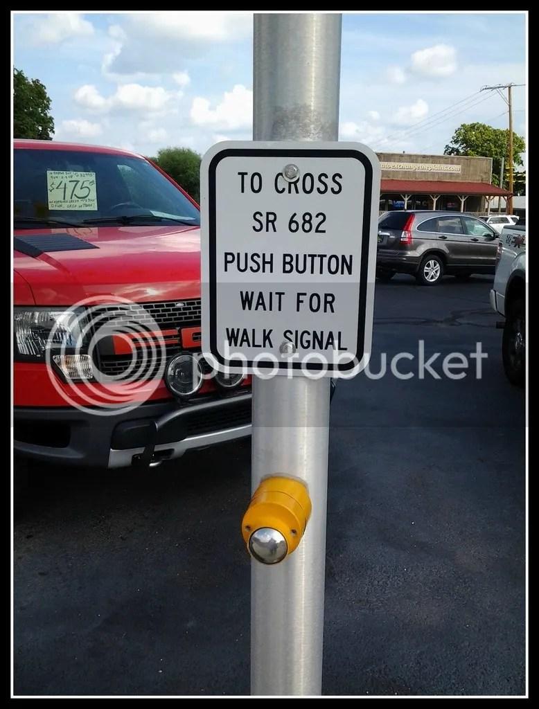 photo Walk Signal.jpg