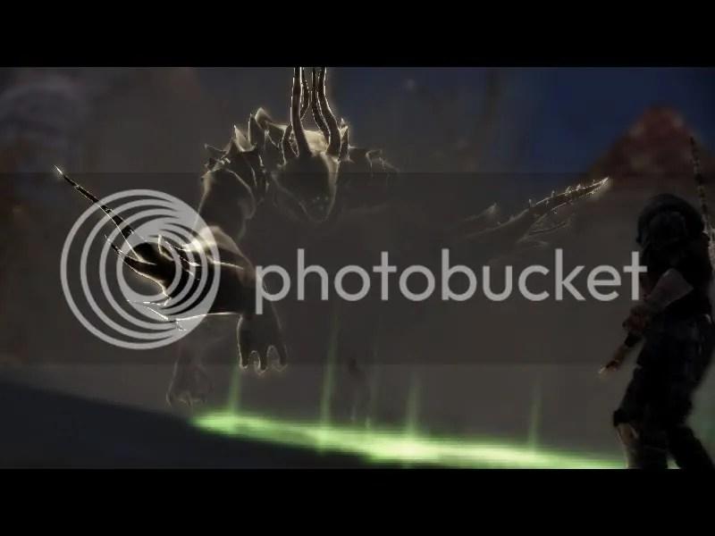 Dragonage06.jpg