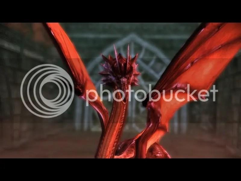 Dragonage09.jpg