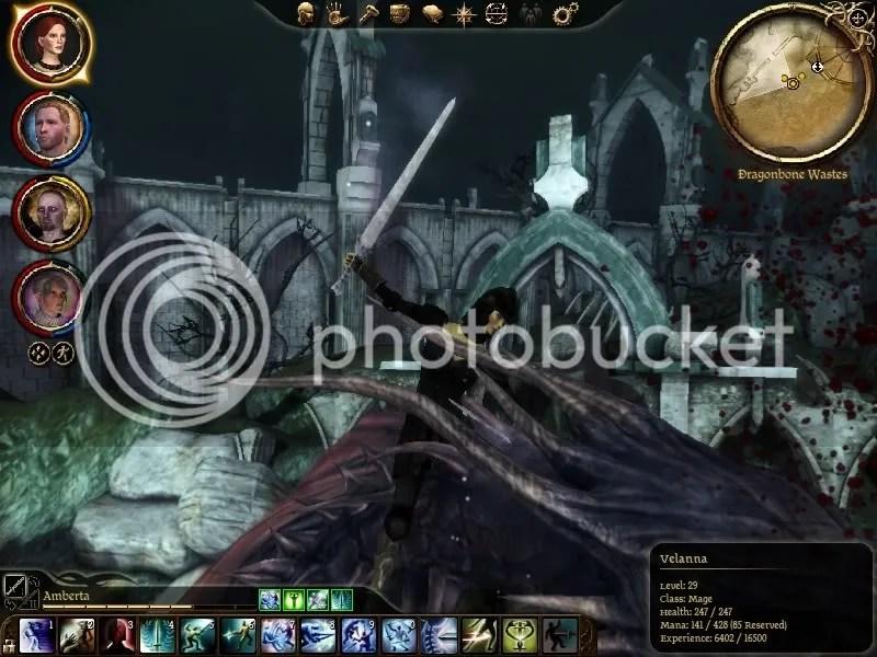 Dragonage14.jpg
