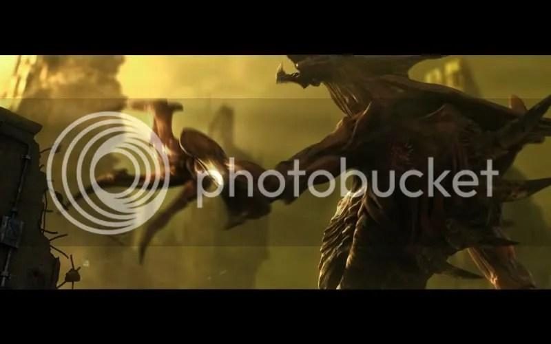 Screenshot2010-09-2823_03_53.jpg