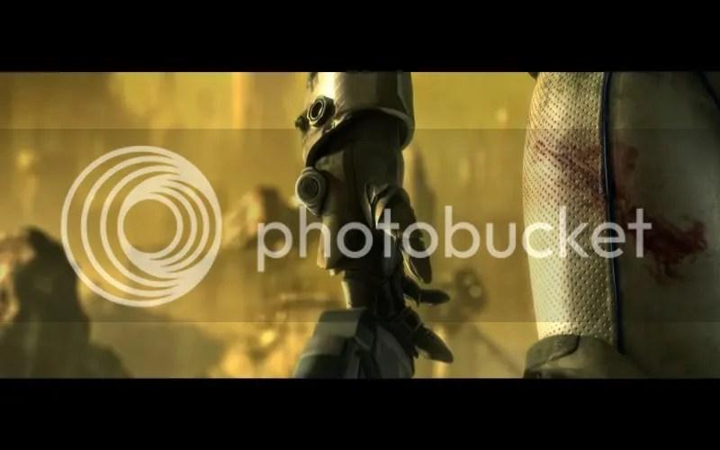 Screenshot2010-09-2823_05_02.jpg