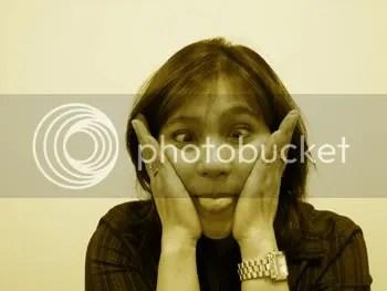 Theresiah Anah, 34th, Stap Tukang Jual