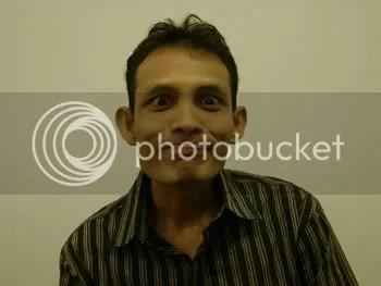 Rizal Aceh Merdeka, 30th, Setap Jual