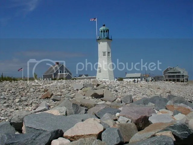 Scituate10 Pictures, Images and Photos