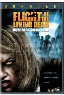 Flight of the living dead photo flightofthelivingdead_zps5b3751d1.jpg