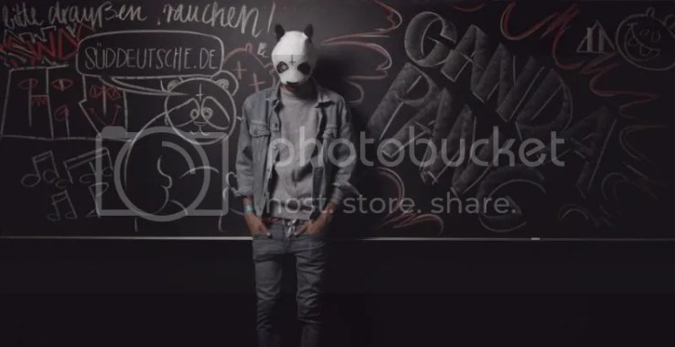 photo rapper-cro.jpg