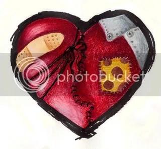 heart.jpg image by witeiris