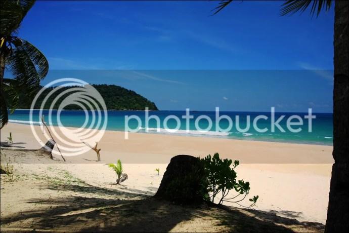 as praias mais bonitas do mundo Juara Beach