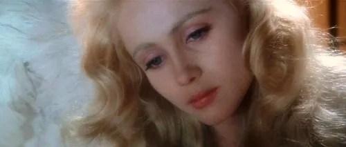 https://i1.wp.com/img.photobucket.com/albums/v20/Blackcat666x/IMVU/706ca4e4-9cdc-423a-8b37-e5d1aee8a49d_zpsda5405cc.jpg