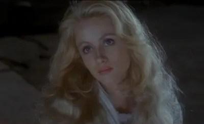 https://i1.wp.com/img.photobucket.com/albums/v20/Blackcat666x/IMVU/94736548-bbd1-4883-8a10-4bbf8130aa8d_zpsb9a7e9c4.jpg