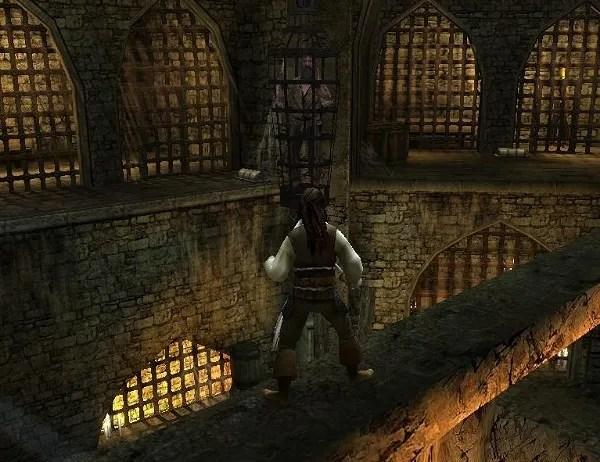 https://i1.wp.com/img.photobucket.com/albums/v20/Blackcat666x/IMVU/APL/284816b0-de9b-4efa-a74e-f50f2a0a7aac_zps07c5a79d.jpg