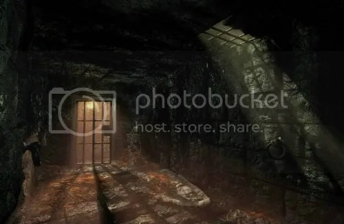 https://i1.wp.com/img.photobucket.com/albums/v20/Blackcat666x/IMVU/Blood%20of%20Kings/DungeonJail_zpsdec6c16f.jpg