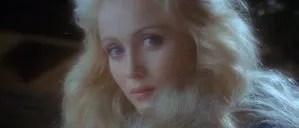 https://i1.wp.com/img.photobucket.com/albums/v20/Blackcat666x/IMVU/Date_With_An_Angel_1_by_DJ_Uni_Mekaju_zps400430d9.jpg