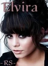 https://i1.wp.com/img.photobucket.com/albums/v20/Blackcat666x/IMVU/Elvira_zps0563ca2c.jpg