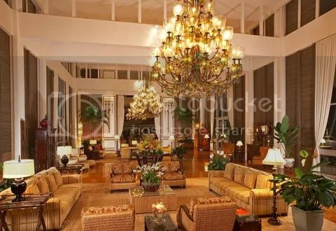 https://i1.wp.com/img.photobucket.com/albums/v20/Blackcat666x/IMVU/Ladies%20Night%20RP/2631759-The-Kahala-Hotel-Resort-Lobby-1-DEF_zpsbd56775b.jpg