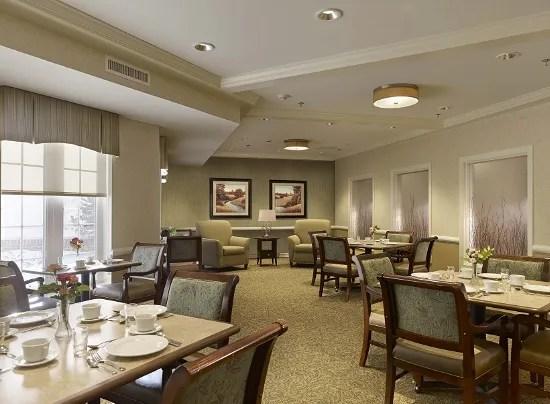 https://i1.wp.com/img.photobucket.com/albums/v20/Blackcat666x/IMVU/Ladies%20Night%20RP/Fox-Run-Dining-Room_zpsede43edb.jpg