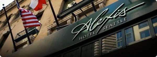 https://i1.wp.com/img.photobucket.com/albums/v20/Blackcat666x/IMVU/Ladies%20Night%20RP/ap-fact-alx-hotel01_zps04b30520.jpg