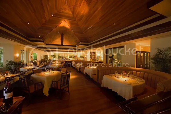 https://i1.wp.com/img.photobucket.com/albums/v20/Blackcat666x/IMVU/Ladies%20Night%20RP/kahala_hotel_resort_27hokusrestaurant_zps76998a11.jpg