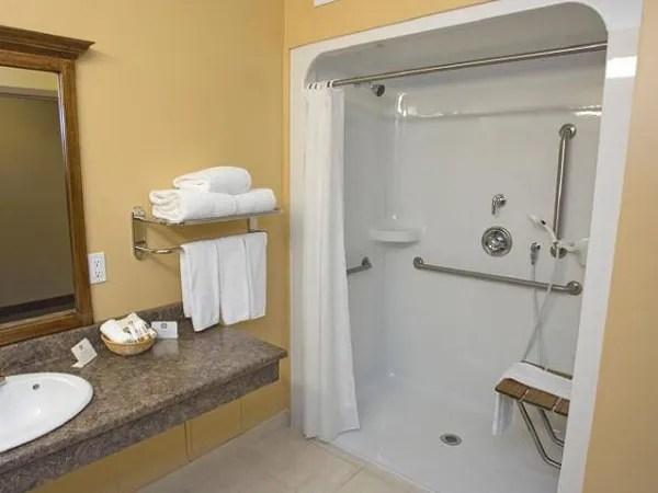 https://i1.wp.com/img.photobucket.com/albums/v20/Blackcat666x/IMVU/Ladies%20Night%20RP/roll-in-shower_zps801dc172.jpg