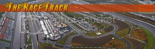 https://i1.wp.com/img.photobucket.com/albums/v20/Blackcat666x/IMVU/No%20Limits/NL-RaceTrack_zpse6877f6c.jpg