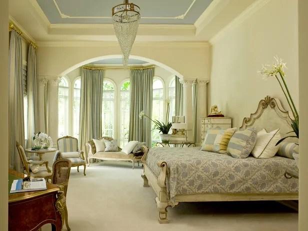 https://i1.wp.com/img.photobucket.com/albums/v20/Blackcat666x/IMVU/RS%20Riches/DP_Morris-traditional-bedroom_s4x3_lg_zps851826e3.jpg