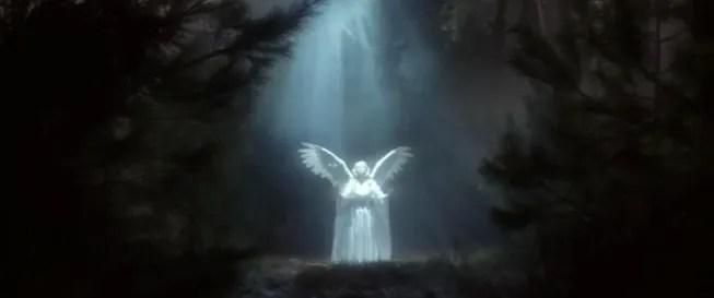 https://i1.wp.com/img.photobucket.com/albums/v20/Blackcat666x/IMVU/RS/date-with-an-angel-3_zps24c5da3f.png