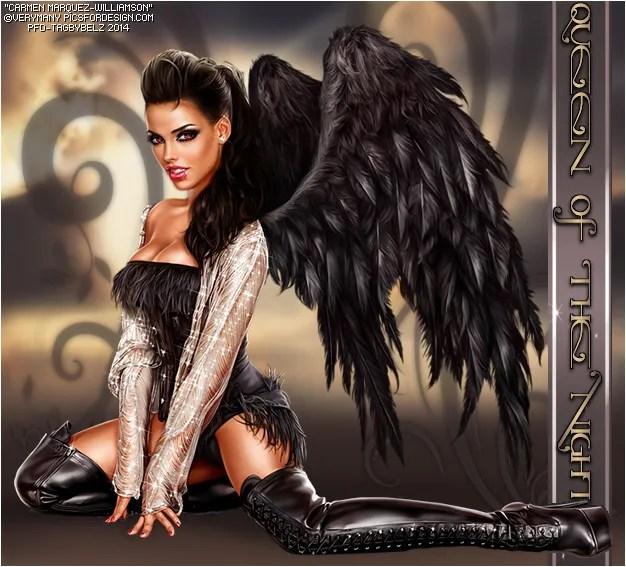 https://i1.wp.com/img.photobucket.com/albums/v20/Blackcat666x/IMVU/River%20Marked/CMW_zpscb948a9c.jpg