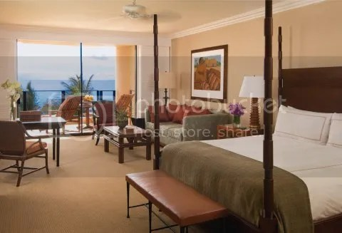 https://i1.wp.com/img.photobucket.com/albums/v20/Blackcat666x/IMVU/River%20Marked/Four-Seasons-Resort-Maui-at-Wailea-Guest-Room-9_zps9b17ab69.jpg