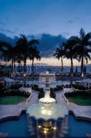 https://i1.wp.com/img.photobucket.com/albums/v20/Blackcat666x/IMVU/River%20Marked/Four-Seasons-Resort-Maui-at-Wailea-Hotel-Exterior-2_zpsfab950a7.jpg