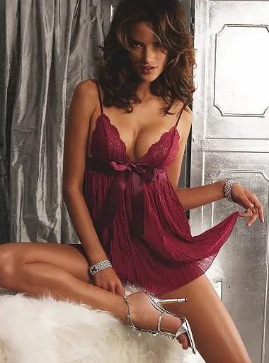 https://i1.wp.com/img.photobucket.com/albums/v20/Blackcat666x/IMVU/River%20Marked/Sexy-Lingerie-Baby-Doll-EB002-_zps092c70a1.jpg