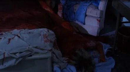 https://i1.wp.com/img.photobucket.com/albums/v20/Blackcat666x/IMVU/River%20Marked/nmoes_zps027bc5ff.jpg