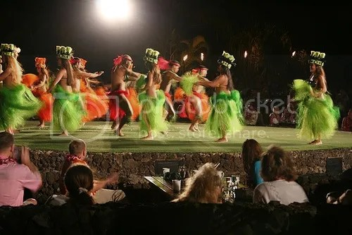 https://i1.wp.com/img.photobucket.com/albums/v20/Blackcat666x/IMVU/River%20Marked/old-lahaina-luau_zpsba05c73c.jpg