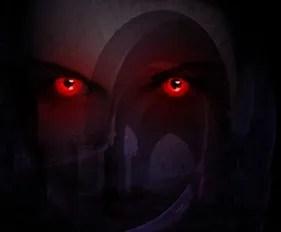 https://i1.wp.com/img.photobucket.com/albums/v20/Blackcat666x/IMVU/River%20Marked/the-red-eye-small_zps5cda90c6.jpg